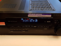 Amplificator 5.1 Pioneer VSX-D511 / 5 x 80W / 8-16 ohm