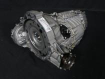 Cutie automata multitronic 8+1 Audi B8. 2008+