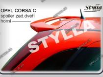Eleron tuning sport haion Opel Corsa C 2000-2006 v1