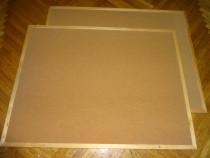 Panouri de Pluta HERLITZ-Germany,60x80 cm.NOI