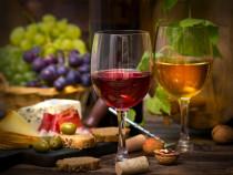 Vin nobil Segarcea