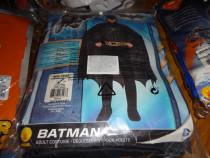 -55 % Reducere, Costum Batman, Cavalerul Noptii : 11-12 ani