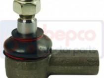 Cap bara tractor Case-IH 742968C1 , 742968C91