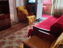 Red House Apartament 2 camere Milcov Campina