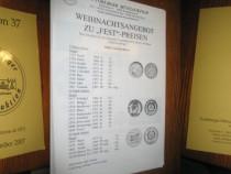 Catalog Teutoburger-Auktion 37- Licitatii Monede Germania.