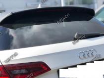 Eleron spoiler tuning Audi A3 8V Sportback S3 ABT 13-19 v3