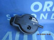 Tubulatura aer Opel Corsa C 1.2i; 90572687