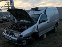 Volkswagen Caddy pt piese