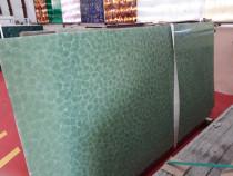 Onix Verde cu Venatura Alba