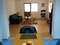 Apartament Bariera Bucuresti, 3 camere, 75 metri utili, 2013