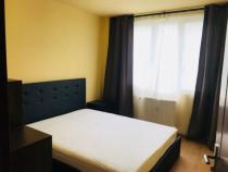 Apartament 2 camere Politehnica / M Lujerului