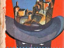 Fantomas Autor(i): Pierre Souvestre,Marcel Allain