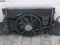 Electroventilator Renault Laguna 1997 1.8, 2.0 Benzina