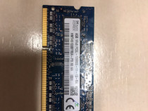 4GB DDR3 LAPTOP Memorii Ram DDR3 Laptop