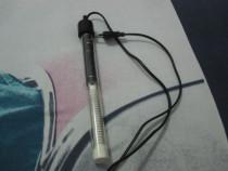 Incalzitor acvariu 100W Resun Therm 25/300-RH-9000