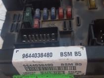 9644038480 / bsm b5 peugeout, citroen