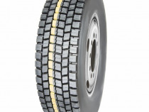 Anvelope camion 315/80 R22.5, 385/65 R22.5, 315 70 R22.5