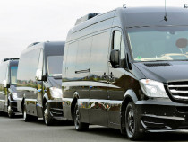 Zilnic transport rapid Oradea Austria Germania Belgia Olanda