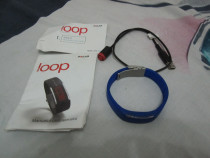 Ceas/Bratara Inteligenta Sport Polar Loop noua-ieftina