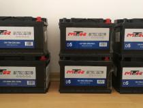 Baterie acumulator auto