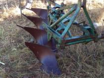 Utilaje agricole pentru tractor import Germania