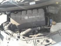 Motor complet fara anexe Opel Corsa D 2008 hatchback 1.3 cdt
