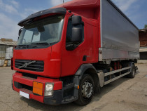 Volvo FE 4X2, MTMA 18t