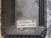4L1910401D calculator audi q7 3.0