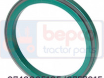 Semering tractor Claas / Renault RE11036 , RE17831 , RE35885