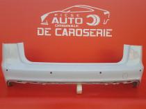 Bara spate Audi A6 s-line An 2011-2014