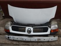 Grila Faruri Renault Master 3.0 dci 140 cp. cod mot ZD3202