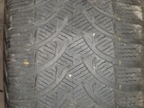 Anvelopa de iarnă 205/55/16 Michelin.