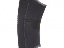 Protectie cot ( cotiera) Nike elbow sleeve