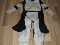 Costum Star Wars