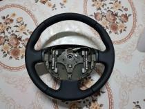 Volan Renault Megane