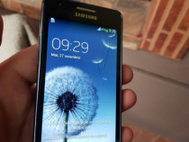 Telefon samsung galaxy gt-i9105p s2 plus