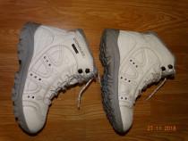 Adidasi tip ghete Donnay Pro-Tex