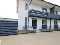 Vila 4 camere, Dobroesti, Fundeni, Pantelimon, Morarilor