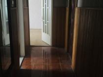 Apartament 2 camere et 1 vest
