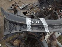 Grila stergatoare Mazda 3 an 2004-2009 grile stergatoare