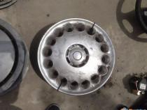 Capace Alfa Romeo pe 15 inch