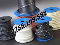 Snur fibra ceramica non-azbest