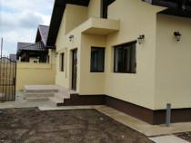 Casa Pantelimon Ilfov, p+m, 5 camere, 2 bai, 2019