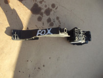 Pedala acceleratie VW Fox 2004-2011 pedala dezmembrez VW Fox
