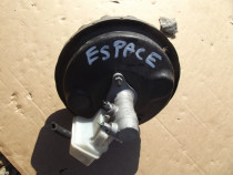 Pompa frana Renault Espace 4 pompa servofrana Espace 4