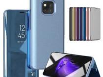 Huse Stand Mirror Huawei Mate 20 lite / 20 Pro / Mate 20 X