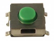 Contacte (push butoane) originale pentru - Korg Pa3x si Pa4x