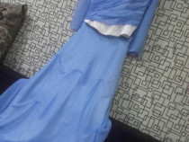 Rochie eleganta.