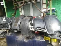 Carenaje Opel Astra G