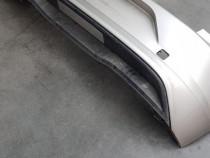 Fusta bara spate VW Polo 6 AW 2018-2019